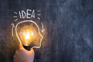 Effective Ideas for Recruitment Industry
